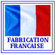 Frabrication francaise